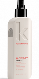 EVER-LIFT-KEVIN-MURPHY-SECADO-BLOW-DRY