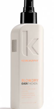 EVER-THICKEN-KEVIN-MURPHY-SECADO-BLOW-DRY